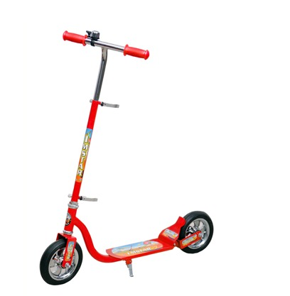 I M Star Bikes