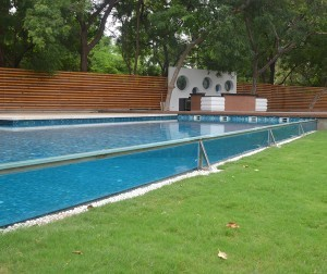Swimming Pool Suppliers Manufacturers Dealers In Ahmedabad Gujarat