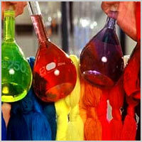 Solvent Dyes in  Andheri (E)