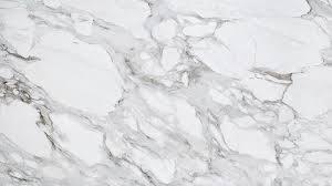 Cost-Effective Marble Stones