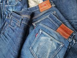 Denim Mens Jeans in  New Cloth Market