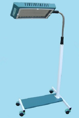 LED Phototherapy Device in  Mahidharpura