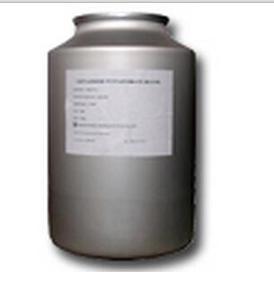 Creatine Phosphate Disodium Salt And Intermediates