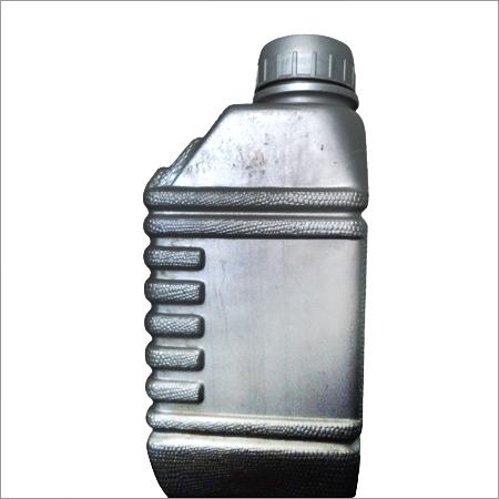Lubricating Oil Bottle in  Gota
