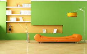Elegant False Ceiling Installation Services