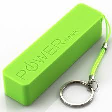 Power Bank For Charging iPhone in  Okhla - Ii