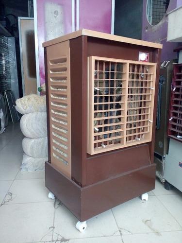 Smart Air Cooler : Smart air cooler in ujjain madhya pradesh pakiza steel