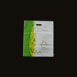 Plastic Printing Bag