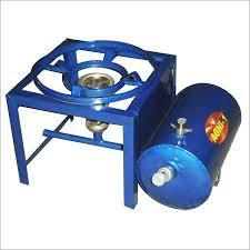 Kerosene Pressure Stove