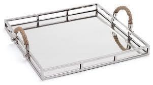 decorative trays - Decorative Trays