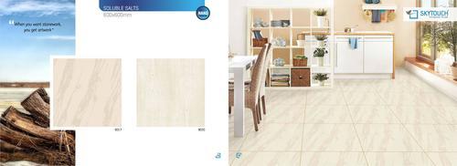 Designer Floor Tiles in   Shapar