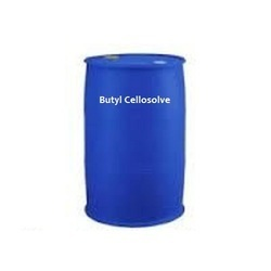 Butyle Cellosolve