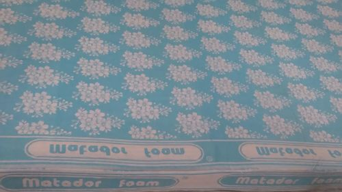 Printed Latex Mattress in  Panki Indl. Area Site-2