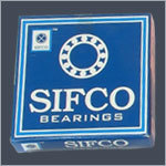 Sifco Taper Roller Bearings in   Opp Rang Sagar