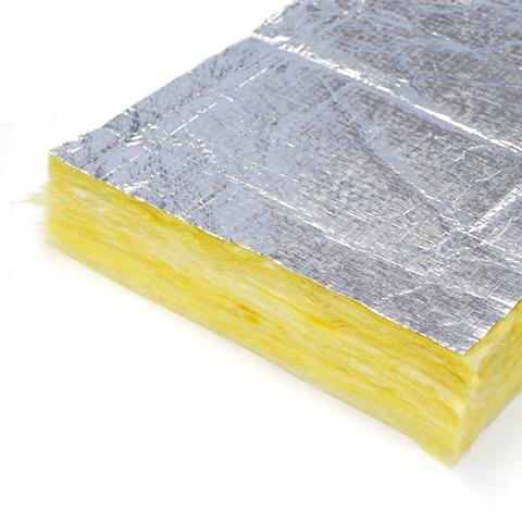 Automotive Insulation Fabrics in  Burmese Colony