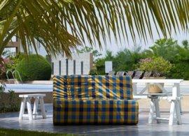 Wonder Couch in  Waliv-Vasai (E)