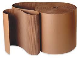 Corrugated Rolls in  Khushkhera Indl. Area