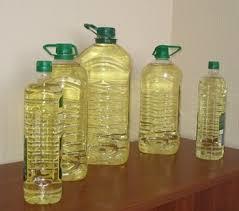 RBD Palm Oil (CP 6, CP 8,CP10)