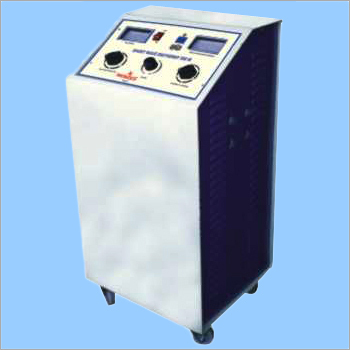 Short Wave Diathermy Device 500 WT in  Hari Nagar Ashram