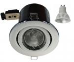 Fire Proof LED Lights