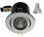 Fire Proof LED Lights in  Andheri (W)