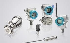 Pressure Transmitters in  Belapur-Cbd-Belapur