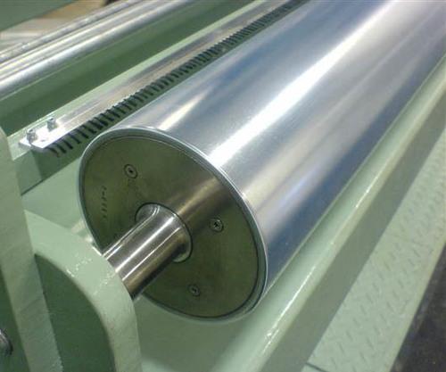 Printing Roll