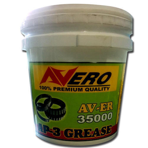 Food Grade Grease Suppliers Near Me