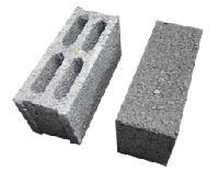 Solid And Hollow Bricks