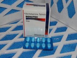 zyprexa injection cost