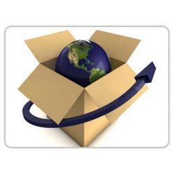 Freight Forwarders & Brokers Services in  Chandivali-Andheri (E)