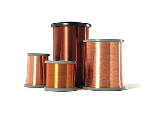 Tinned Copper Conductors : Copper conductors in delhi suppliers dealers traders