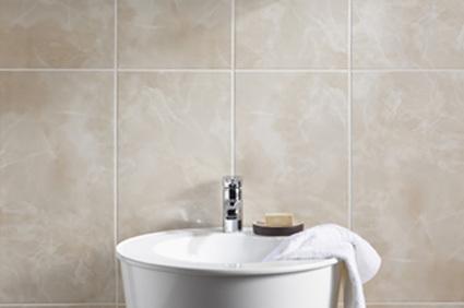 300X600 Bathroom Wall Tiles in   Opp Shakti Plot