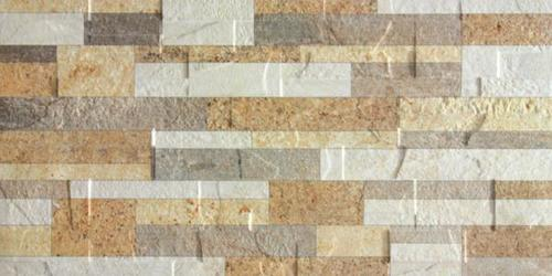 300X600 Glossy Series Wall Tiles in   Opp Shakti Plot