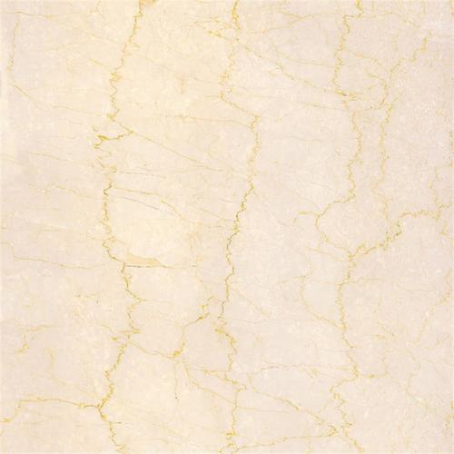 600X600 Glazed Vitrified Tiles in   Opp Shakti Plot