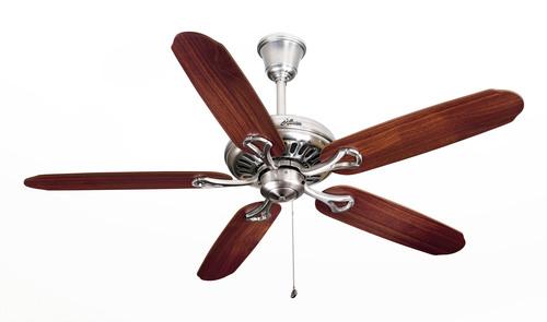 Ceiling fan usha in kolkata west bengal k b electric stores ceiling fan usha in ezra street mozeypictures Choice Image