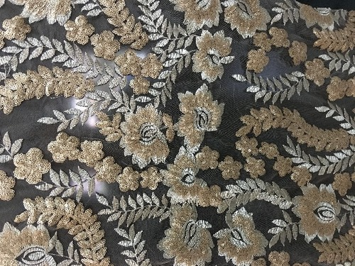 Sequence Embroidery in  Kalbadevi Road