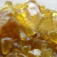 Pure Phenolic Resin
