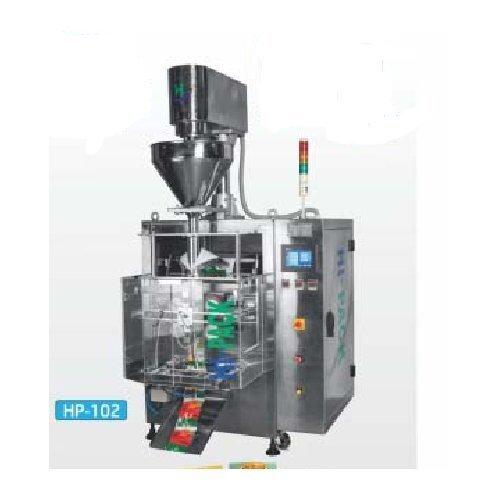 Automatic Multi Lane FFS Machine in  12/.., Mathura Road
