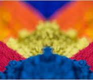 Inorganic Chrome Pigments in   Gidc