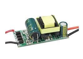 LED Bulb Driver in  Lathia Rubber-Sakinaka-Andheri (E)