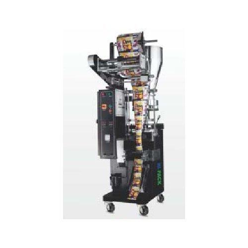 Masala Packaging Machine