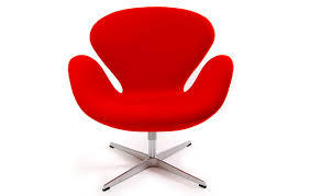 Lounge Seating Chairs
