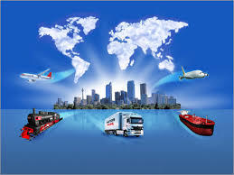Freight Forwarding Services in  Nerul
