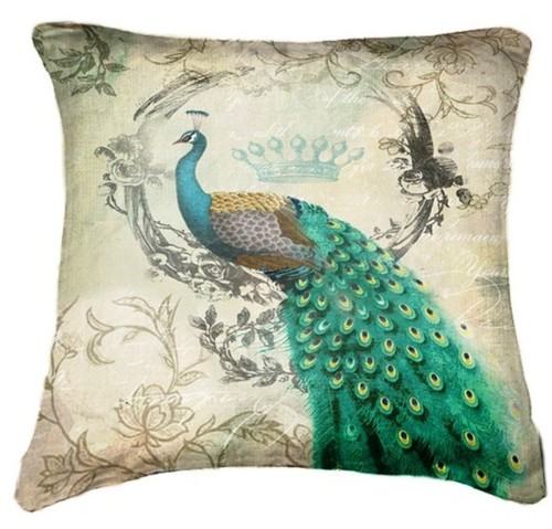 Decorative Pillow Distributors : Printed Cushion Covers - Manufacturers, Dealers & Exporters - Page 10
