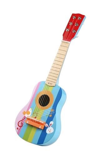 Guitar in  Pitampura