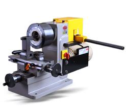 Goldsmith Machine