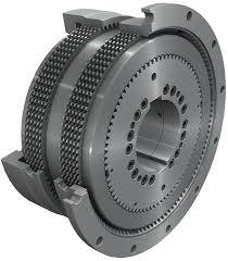 Hydraulic Clutches And Brakes in  Chembur (E)