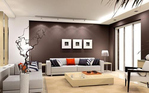 Interior Decorator Services in  Sion (W)