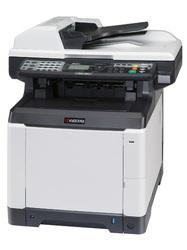 Kyocera Fs - C2126 Mfp Printers in  Modi Street (Gpo)